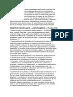 info expo.docx