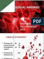 anemias-150929201115-lva1-app6892