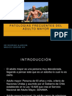 Patologias Basicas Del Adulto Mayor Copia