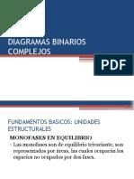 DF-10-DIAGRAMAS BINARIOS COMPLEJOS.ppt