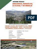hidrologia e hidraulica.docx