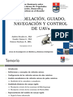 Introducción UAV.pptx