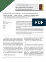 JURNAL INTERNA 4.pdf