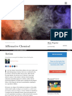https___fee_org_articles_affirmative-chemical-action_.pdf