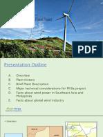 FR2 54 MW Windmill