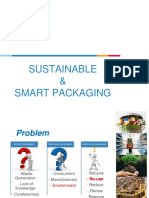 final sub ppt(sustainable).pptx