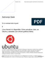 actualizar kernel 4.4.pdf