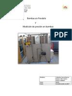 Maquinas lab.docx