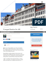 https___fee_org_articles_unequal-justice-for-all_(1).pdf