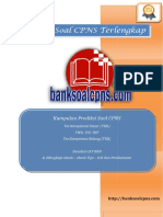 dokumen.tips_tkb-akuntansipdf.pdf