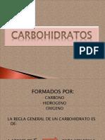 2 CARBOHIDRATOS.pptx