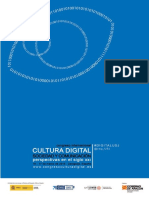 Es_la_reconstruccion_virtual_de_patrimo.pdf