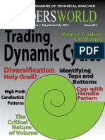 TradersWorld 51