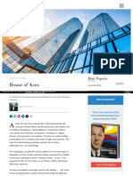 https___fee_org_articles_house-of-aces_.pdf
