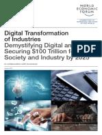 digitaltransformation-2025
