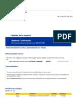 Gmail - Confirmación reserva_ WSLB8N.pdf