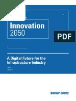 Innovation 2050