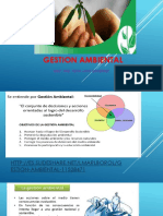 Gestion Ambiental Exposicion 1