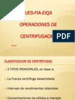 PSM-PSA-OPERACIONES DE CENTRIFUGACION-2017.pptx