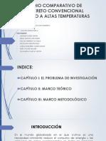 Diapositivas de Analisis