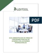 Guia Administracion de Firmas de Contadores Publicos de Acuer.pdf