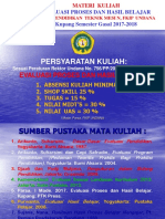 01.Pendahuluan Kuliah Evaluasi (Awal Kuliah Evaluasi).pdf