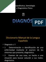 3Diagnostico (1).pptx