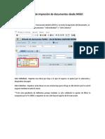 Impresión de Documentos de Material.docx