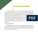 Fix Temu 7 Bagian Motivasi Dan Masalah Penelitian
