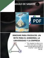 triangulodesabato-120220123749-phpapp01