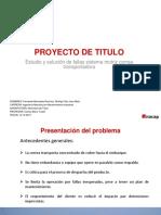 Presentación 1r4.pptx