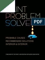 Paint Problem Solver 022615