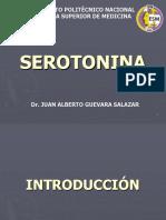 Serotonina.ppt