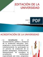 acreditacindelauniversidad-151217010112