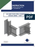 ASI Limit state steel connections design series - part 1_sc_42_1_j.pdf