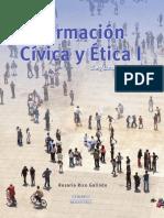 FormacionCivicaYEtica2 Años