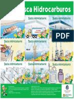 Busca_hidrocarburos.pdf