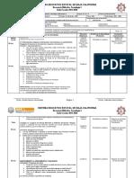 Sec. Didact. PRIMERO B2 AE2 Del 10 Al 22 de Nov 2017