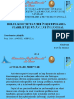 Prezentare licenta Paval (1).ppt