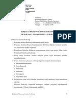 kebijakan pelayanan instalasi Radiologi.docx