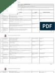 Planificación MENSUAL MES DE NOVIEMBRE LENGUAJE PROFE.docx