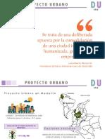 olinda expo DISEÑO URBANO - MEDELLON.pptx