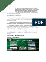 Automation21.doc