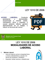 ACOSO LABORAL.pdf