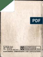 full line condensed catalog 1993-1994 baneasa s.a..o.pdf
