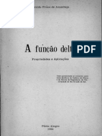 delta dirac.pdf