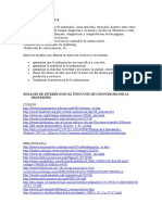 Enlaces de Interes para Redaccion Tecnica.doc