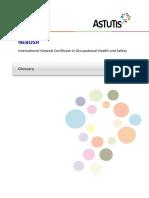 IGC_Glossary.pdf