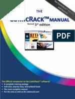 ComicRack Manual (3rd Ed Revised)