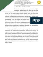 Hitam Putih Ketahanan Pangan Indonesia- Himepta Untirta.pdf